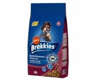Brekkies Cat Urinary Care 20кг