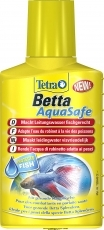 TETRA BETTA AQUASAFE - 100 ml